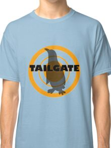 OFFICIAL Tailgate Merchandise Classic T-Shirt