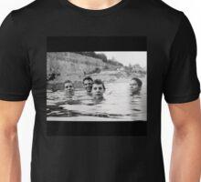 Slint Spiderland Unisex T-Shirt