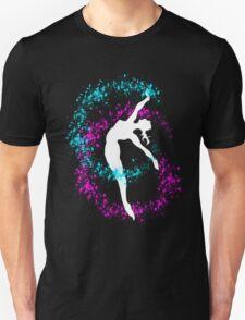 Poi Girl T-Shirt