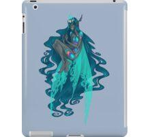 Creepy Fairy iPad Case/Skin