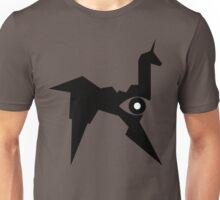 ORIGAMEYE Unisex T-Shirt