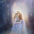 Maiden of the Passage by Jena DellaGrottaglia