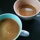 Coffee! by dvint1
