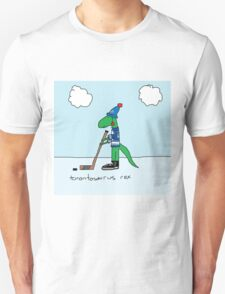 Torontosaurus Rex T-Shirt