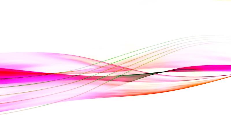 Waves of Passion by Benedikt Amrhein