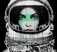new order by Loui  Jover