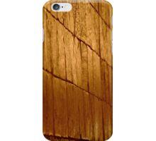 Peruvian Paving Stones iPhone Case/Skin
