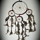 Dream Catcher by DreamCatcher/ Kyrah Barbette L Hale