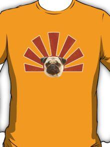 pug time T-Shirt