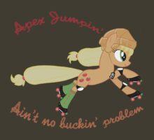 ApexJack by BadRabbit
