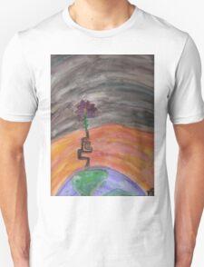 Change Climate T-Shirt