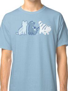 Knittens Classic T-Shirt
