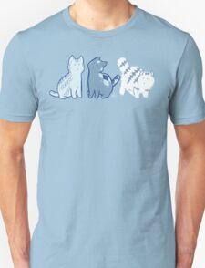 Knittens T-Shirt