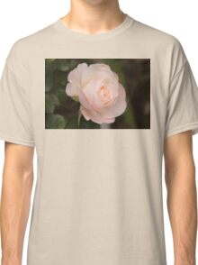 A New Zealand Rose Classic T-Shirt