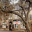The Plough - Ormskirk by Liam Liberty