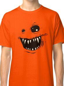 Monty Classic T-Shirt