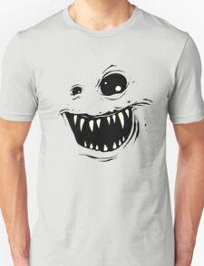Monty T-Shirt