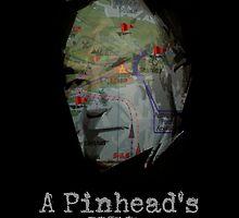 Bill O'Reilly: A Pinhead's War HIStories by Alex Preiss