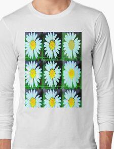 Daisy iPhone case T-Shirt