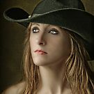 Ranchero by Georgi Ruley: Agent7