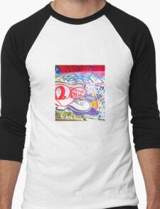 Brooklyn Graffiti 10 T-Shirt