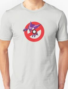 PokeBusters! T-Shirt