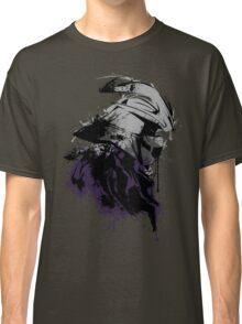 Shredded Classic T-Shirt