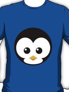 Penni Penguin T-Shirt