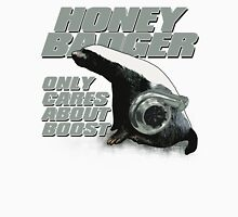JDM Honey Badger T-Shirt