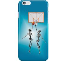 Layup iPhone Case/Skin