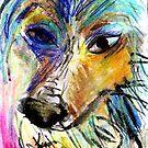 My Pal Plava by Diane  Kramer