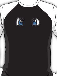 Mew Face T-Shirt