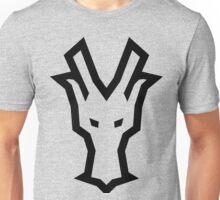 Dragon Lair Unisex T-Shirt