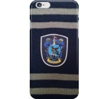 Harry Potter Ravenclaw Badge iPhone Case/Skin