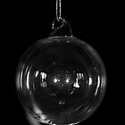 Simply Bauble by Lou Wilson