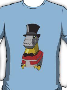 Gentlemen T-Shirt