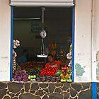 Shop2. by bulljup