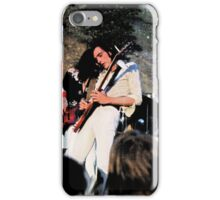 John Cipollina iPhone 4 Case iPhone Case/Skin