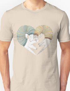 Love sleep T-Shirt
