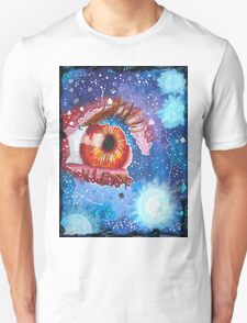 Constellations T-Shirt