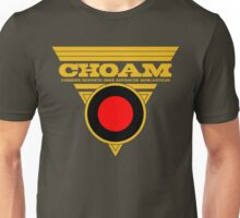 Dune CHOAM Unisex T-Shirt