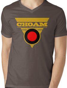Dune CHOAM Mens V-Neck T-Shirt