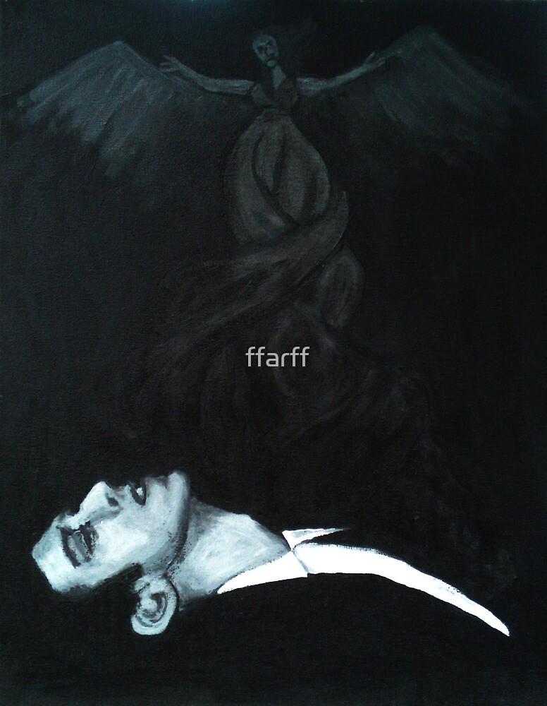 The Banshee by ffarff