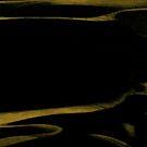 DESERT NIGHT LIGHTS by Paul Quixote Alleyne
