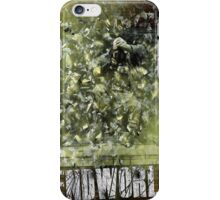 Endworld Iphone case - Escape iPhone Case/Skin