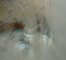 Milky water by AnnaChromes