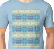 Geometrics 2 Unisex T-Shirt