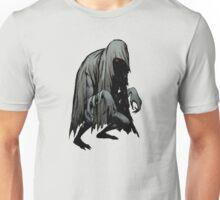 The Lurker - No Text Unisex T-Shirt