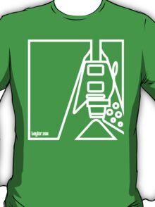 Flying Vee T-Shirt