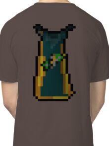 Fletching Cape Classic T-Shirt